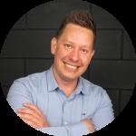 bryan-verzeilberg-social-media-marketing-strateeg