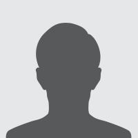 succesverhalen-powerbrains-placeholder-man